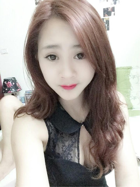 hot girl yen xoi 18