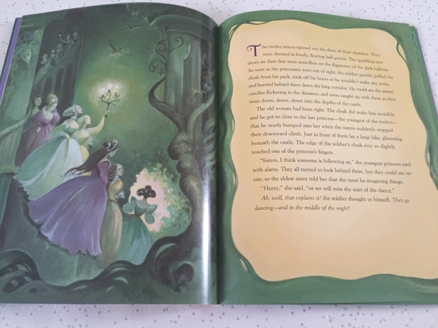twelve-dancing-princesses-book