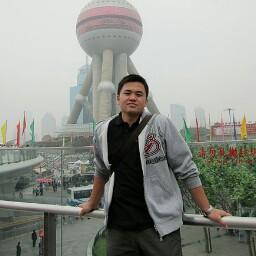 William Chao