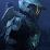 Abouriq Mustapha's profile photo