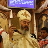 Feast of the Resurrection 2010 - IMG_1338.JPG
