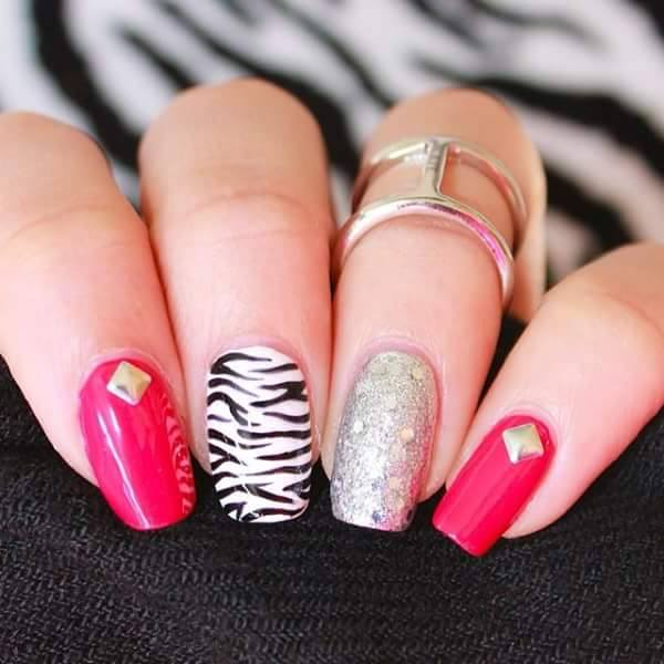 Nailart 2016 Trends: Top 120 Nail Art Designs 2016 Trends