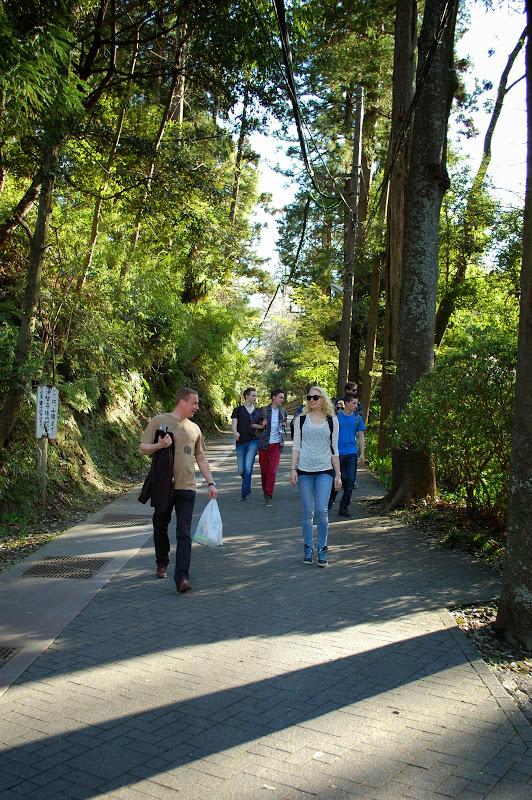 2014 Japan - Dag 7 - jordi-DSC_0360.JPG