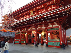 TOKYO MARATHON 2013