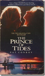The Prince Of Tides / Prințul Mareelor (1991)
