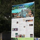 Barcis in Voga 2013 (Album 1)