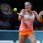 Madison Brengle - Porsche Tennis Grand Prix -DSC_0307.jpg