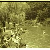 n008-013-1966-tabor-sikfokut.jpg