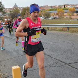 Media Maratón de Miguelturra 2018 (33)