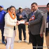 Sahara Academy, Pokhara. Photo: Sudarshan Ranjit / HKNepal.com