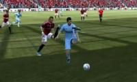 فضيحة لعبة فيفا 2012