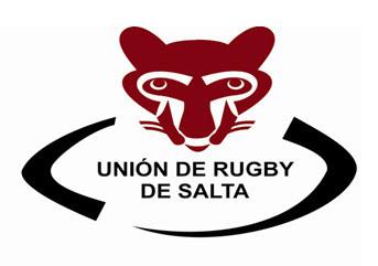 Curso de Preparación Física UAR en Salta