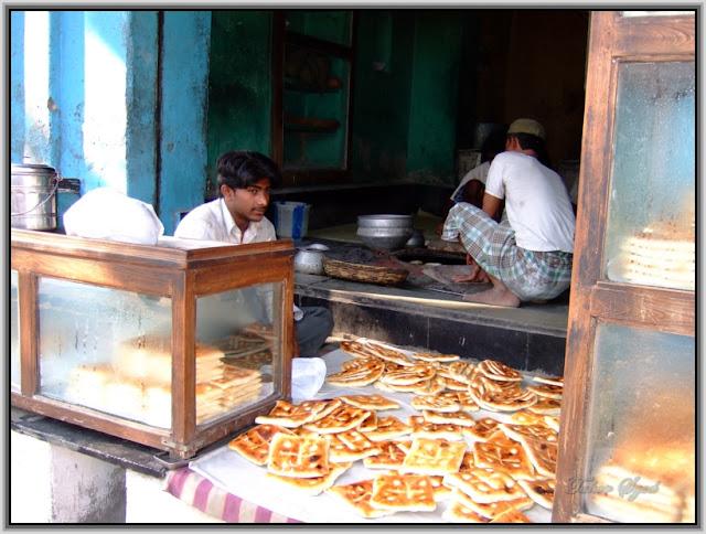 Hyderabadi Baataan - 3643259728_13fd0dfced_o.jpg