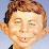 Marco Hinojosa's profile photo