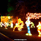 lights 2003 S2200027.JPG