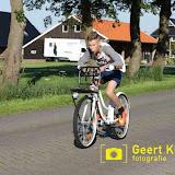 Le tour de Boer - IMG_2806.jpg