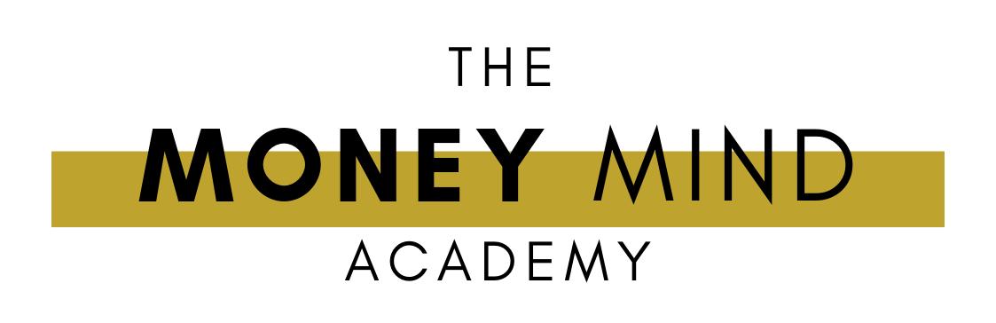 Money Mind Academy - abonnementen