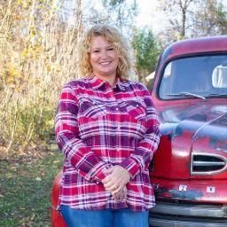 Stacy Pierce Photo 17
