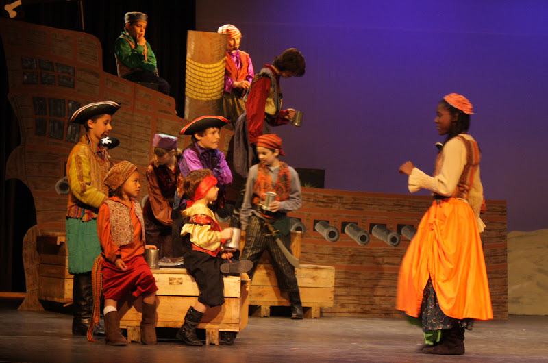 2012PiratesofPenzance - IMG_0533.JPG