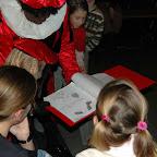 Sinterklaasfeest 2006 (12).JPG