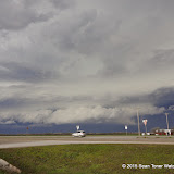03-25-15 SW Oklahoma Storm Chase - _IMG1308.JPG