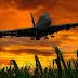 Kenangan Kakak Penumpang Pesawat Lion Air JT-610 Asal Sukabumi