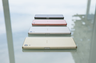 Xperia X Colour Range.jpg