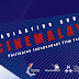 17th Cinemalaya Philippine Independent Film Festival STARTS TODAY ONLINE! Here's the complete program of entries!!!!