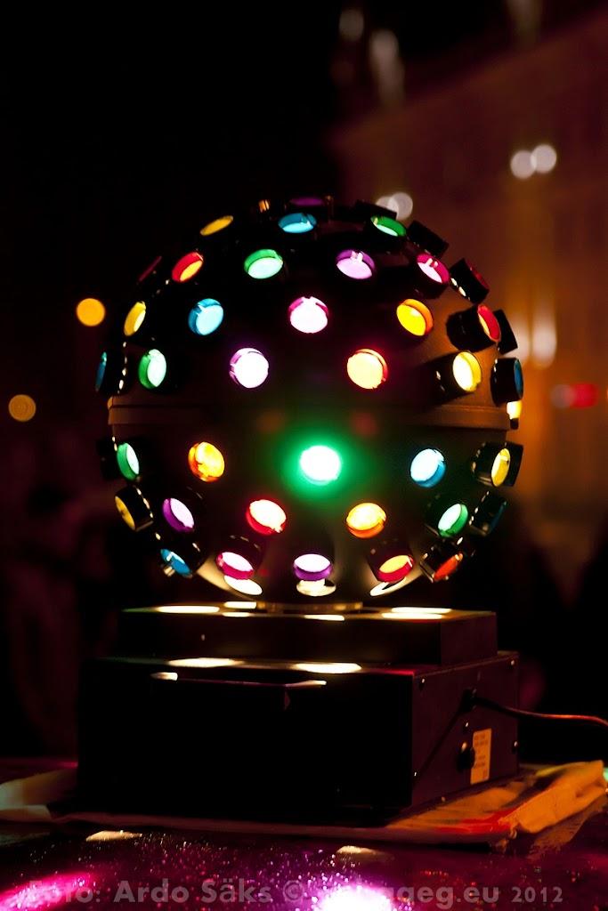 20.10.12 Tartu Sügispäevad 2012 - Autokaraoke - AS2012101821_074V.jpg