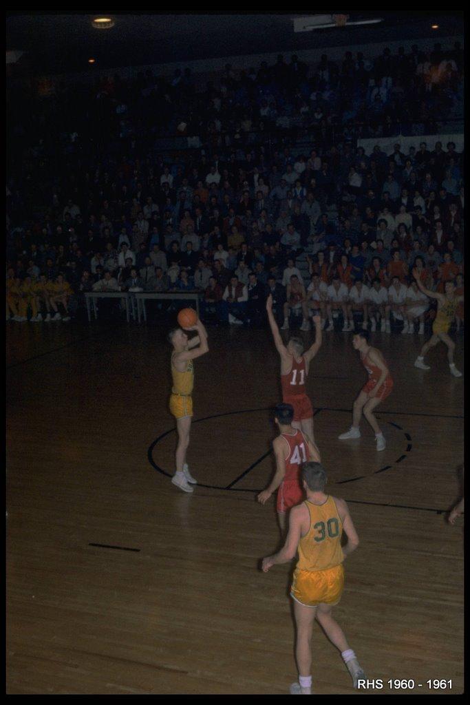 Basketball - IMG0061.jpg