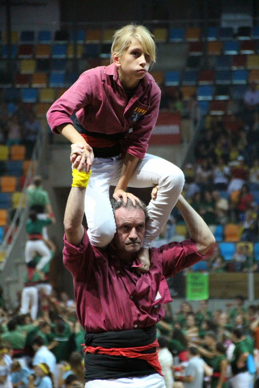 XXV Concurs de Tarragona  4-10-14 - IMG_5811.jpg