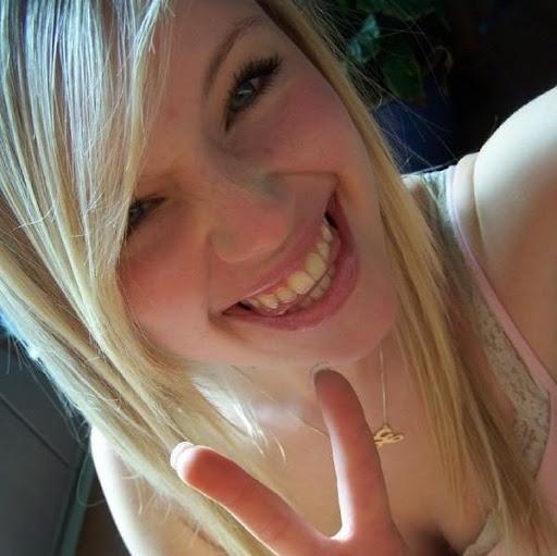 Katie Layne