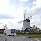 2 nieuwe Touringcars bij Van Gompel uit Bergeijk (128).jpg