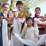 HH Sakya Trizins Mahakala Initiation at Sakya Monastery - 29-cc%2BP5070102%2BA%2B72.JPG