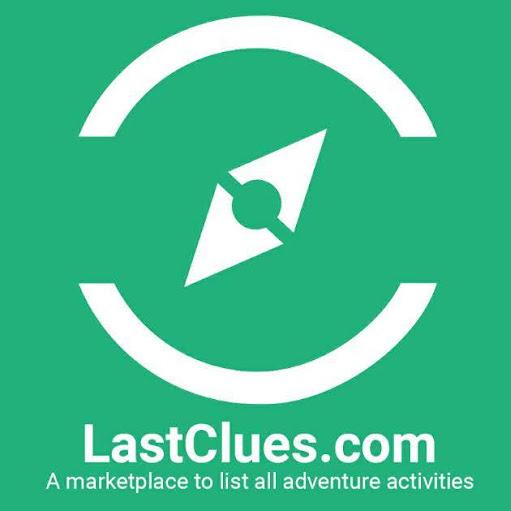 LastClues