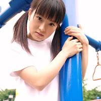 [DGC] 2007.11 - No.504 - Kana Moriyama (森山花奈) 007.jpg