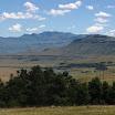2013-03-03_0019 Góry Transky.JPG