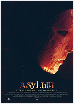 Baixar 2 Asylum   A Irmandade do Mal   Dublado Download