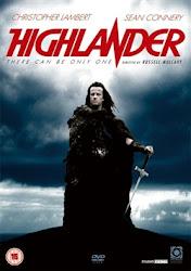 Highlander - Cao nguyên