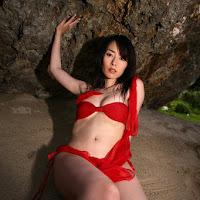 [DGC] No.621 - Momoko Tani 谷桃子 (87p) 56.jpg