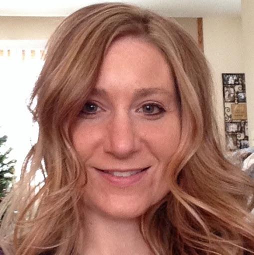 Melissa Pahl
