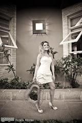 Foto 0133pb. Marcadores: 02/04/2011, Casamento Andressa e Vinicius, Fotos de Vestido, Marie Lafayette, Teresopolis, Vestido, Vestido de Noiva