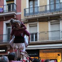 Diada XXIè Aniversari Castellers de Lleida 9-4-2016 - IMG_0160.JPG