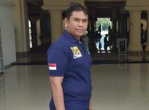 Kabar Duka, Personil Polres Soppeng Aipda Agus Dwi Sanjaya Tutup Usia