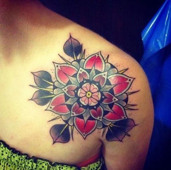 flor_tatuagens_14