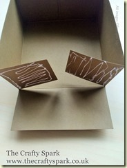 stampin-up-uk-box-lid