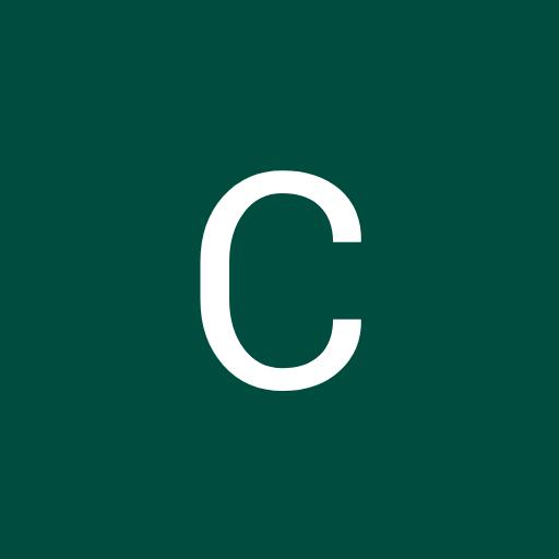 ChrisCard