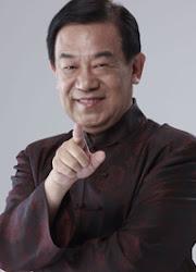 Gao Ming China Actor