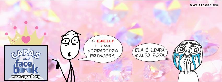Emelly