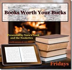 BooksWorthYourBuck